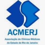 ACMERJ – ASSOCIAÇÃO DE CLÍNICAS MÉDICAS DO ESTADO DO RJ