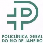 POLICLÍNICA GERAL DO RIO DE JANEIRO